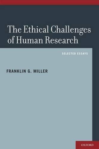the ethics of human engineering essay