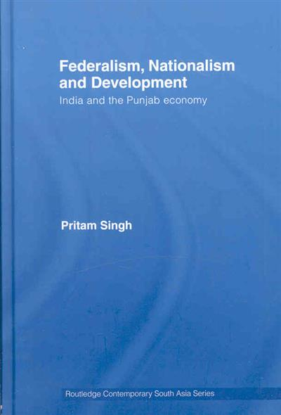 an examination of the development of the economy of india and china The economic development in india followed socialist-inspired on the indian economy india brand compares the rise of both china and india in this.