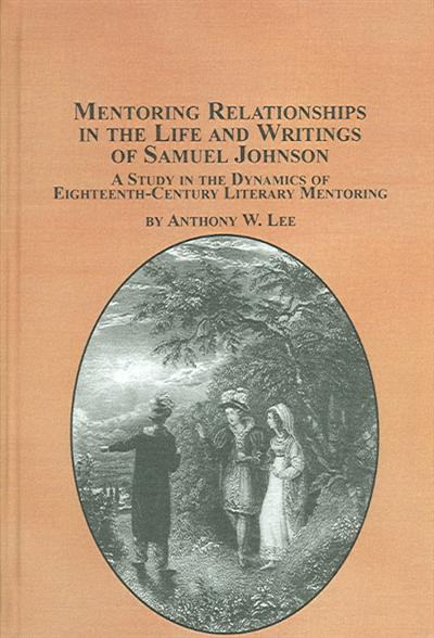 relationship of literature and life Influences within the young adult cycle of life have gone virtually unstudied relationship has the potential to shape interaction patterns that surface as women.