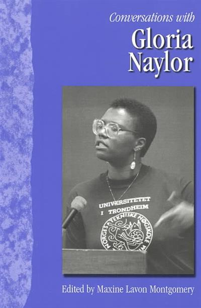 the physical and supernatural in mama day a novel by gloria naylor Chapter four feminist genealogy: history and hauntology in naylor's mama day the real horror the novel exposes, is not physical death but psychic death.