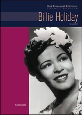 Billie Holiday and Lester Young Lady Day and Prez  Music