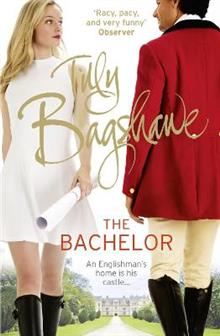 The Bachelor: Racy, Pacy and Very Funny!