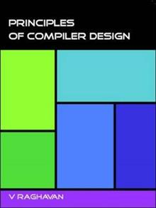 Principles of Compiler Design
