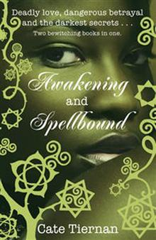 Awakening: AND Spellbound