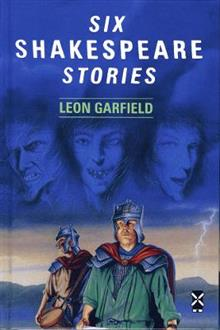 Six Shakespeare Stories