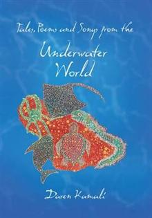 Tales, Poems and Songs from the Underwater World