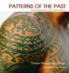 Patterns of the Past: Tattoo Revival in the Cook Islands