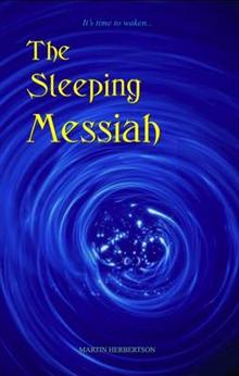 The Sleeping Messiah
