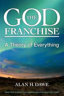 The God Franchise