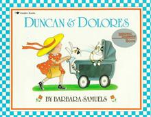 Duncan and Dolores