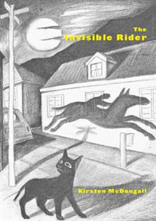 The Invisible Rider
