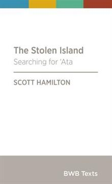 The Stolen Island: Searching for 'Ata