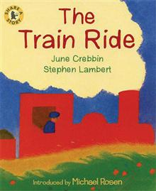 The Train Ride