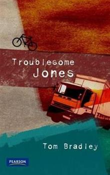 Nitty Gritty 1: Troublesome Jones