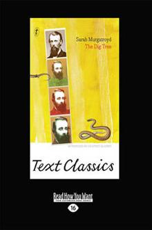 The Dig Tree: Text Classics