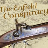 The Enfield Conspiracy