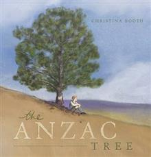 ANZAC Tree