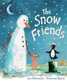 The Snow Friends