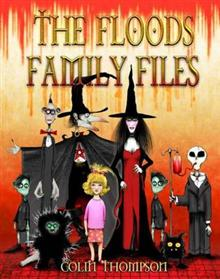 The Floods Family Files