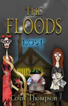 Floods 10: Lost