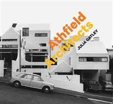 Athfield Architects
