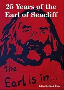 25 Years of the Earl of Seacliff