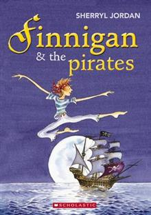 Finnegan and the Pirates