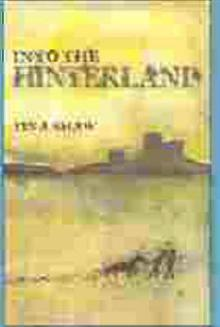 Nitty Gritty 2: Into the Hinterland