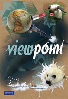 Mainsails 4: Viewpoint