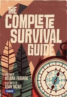 Mainsails 4: Complete Survival Guide