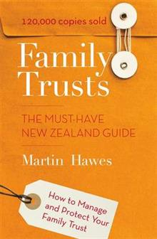 Family Trusts: The Must-have New Zealand Guide