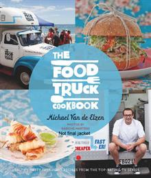 The Foodtruck Cookbook