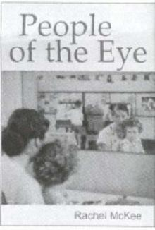 People of the Eye: Stories from the Deaf World