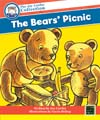 The Bears' Picnic - Big Book