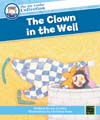 The Clown in the Well - Big Book