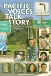 Pacific Voices Talk Story Vol 3