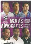 Men as advocates (dvd)