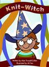 Knit-Witch