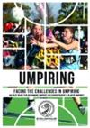 Facing the Challenges of Umpiring