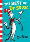 The Best of Dr.Seuss: The Cat in the Hat, The Cat in the Hat Comes Back, Dr. Seuss's ABC