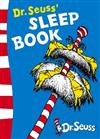 Dr.Seuss's Sleep Book