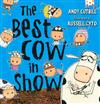 The Best Cow in Show