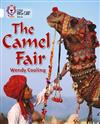 The Camel Fair: Band 10/White