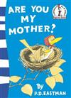 Beginner Series: Are You My Mother?