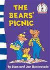The Bears' Picnic: Berenstain Bears