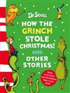 How the Grinch Stole Christmas!: and Other Stories: Bind-up