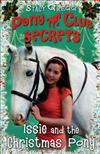 Issie and the Christmas Pony: Christmas Special