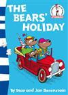 The Bears' Holiday: Berenstain Bears