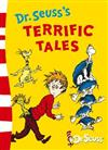 Dr Seuss's Terrific Tales