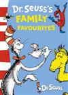 Dr. Seuss's Family Favourites